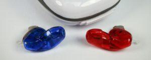 hoorapparaat met bluetooth